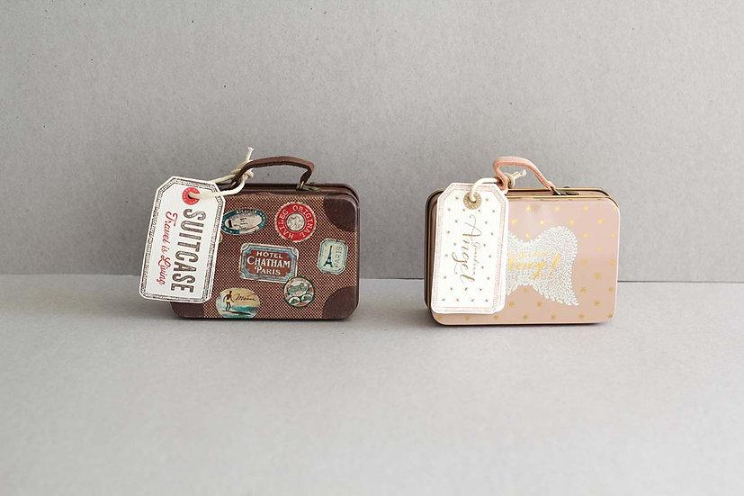 Maileg Suitcase