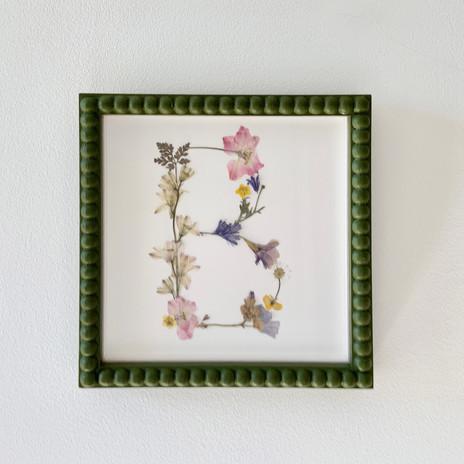 B by Maison Floralia