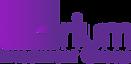Cerium Investment Group LogoAsset 15-8.p