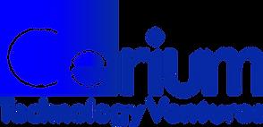 Cerium Blue - Vector FinalAsset 13-8.png