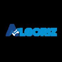 ALGORIZ.png