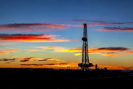 oil-4713386_1920.jpg