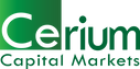 Cerium Capital Markets LogoAsset 12-8.pn
