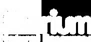 Cerium Nat Res - WhiteAsset 6-8.png