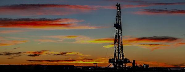 oil-4713386_1920_edited_edited_edited.jp