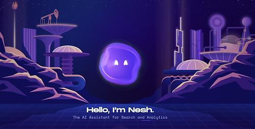 Nesh Image Provided.png