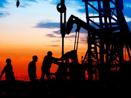 Cerium Natural Resources Acquires Rocky Mountain Assets