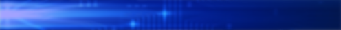 Header BackgroundAsset 4-8.png