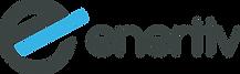 enertiv-logo.png