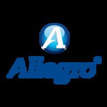 logo_allegro.png