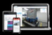 enertiv-platform.png