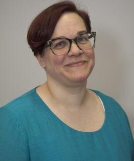 Debra McGauley-Eichhorn