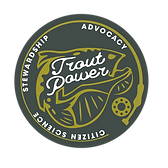 Trout Power Logo - Circle.png