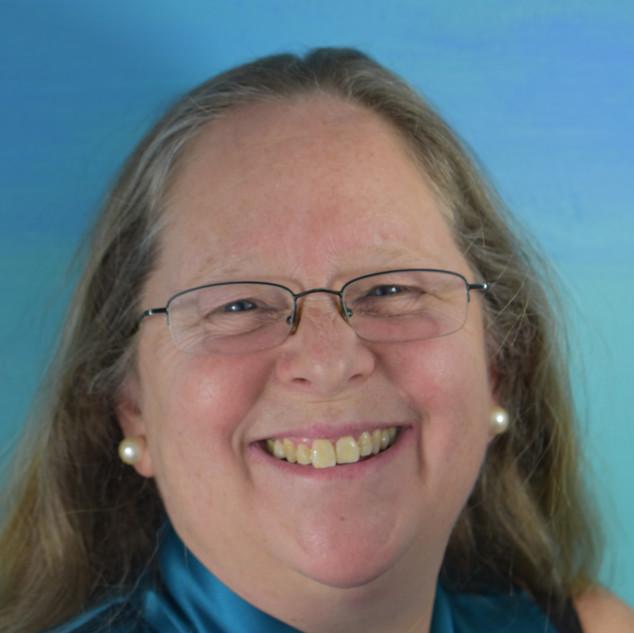 Debbie Derr