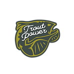 Trout Power SMALL Logo_cutout.png