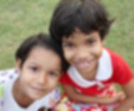 IMG_2154_edited.jpg