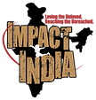 Impact+India+Logo_medium.png