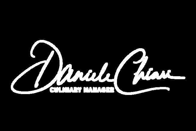 Daniele-Chiari-white-high-res_edited_edi