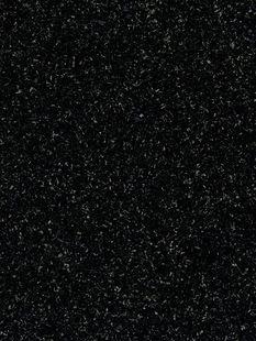 bengal_black_granite.jpg