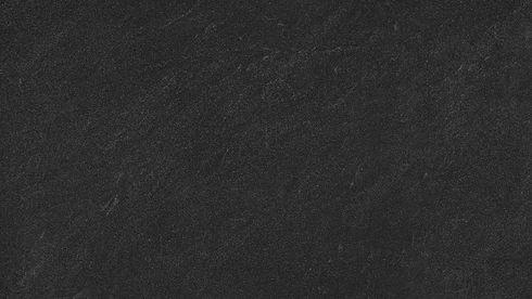granite_Absolute-Black-Leather_TdIji8m8k