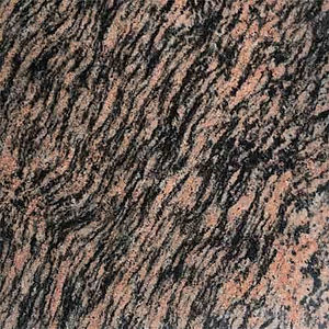 tiger-skin-granite-500x500.jpg