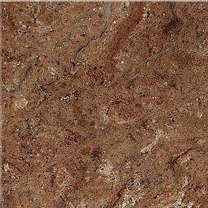 rosewood-granite-closeup.jpg