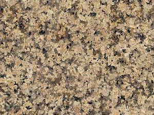 royal-cream-granite.jpg