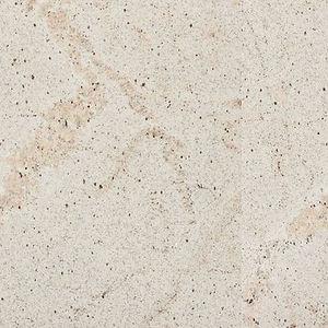 ivory-fantasy-granite-500x500.jpg