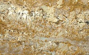 desert-gold-241.jpg