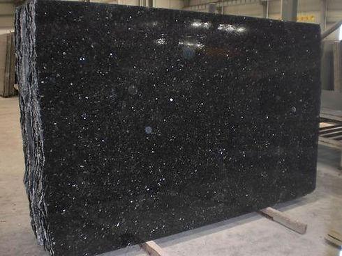 polished-granite-slabs.jpg
