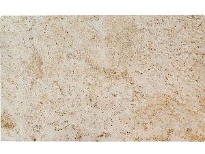 colonial-gold-granite.jpg
