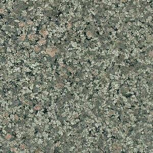 apple-green-granite-500x500.jpg