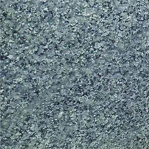 crystal-blue-granite-stone-1786743-1.jpg