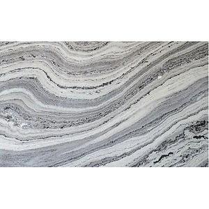 mercury-white-marble-500x500.jpg