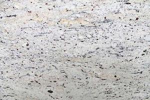 ivory-white-granite-1530008450-4022981.j