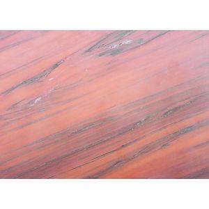 udaipur pink-marble-500x500.jpg