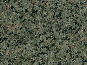 desert-green-granite-519.jpg