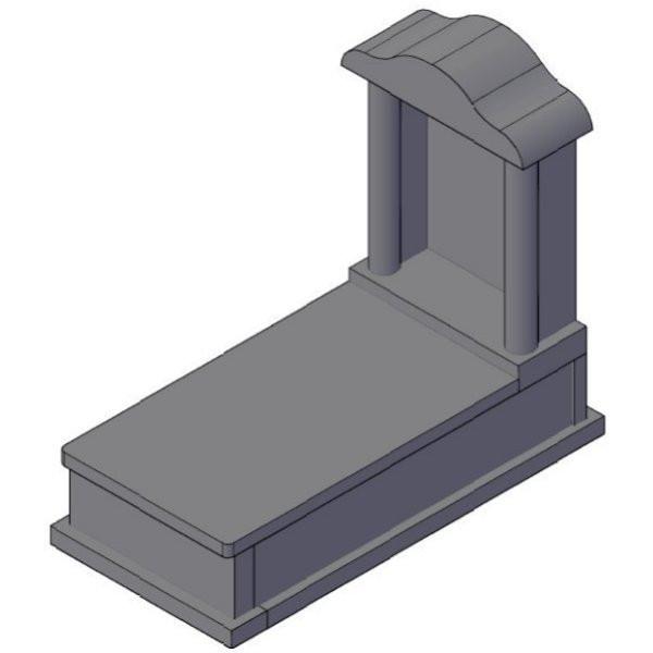 full-monument-ht845.jpg