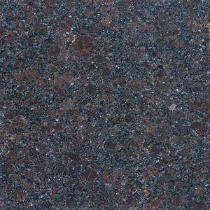 coffee-brown-granite.jpg