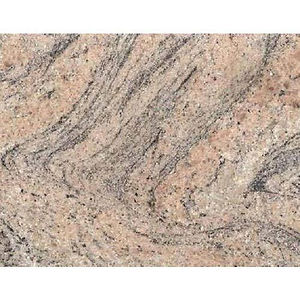 colombo-juparana-granite-500x500.jpg