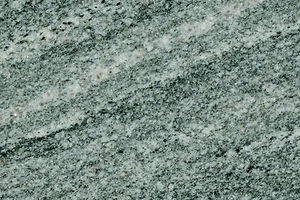kuppam-green-granite-500x500.jpg