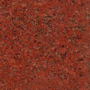imperial-red-granite-tiles-500x500.jpg