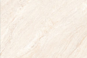 alberta-beige-marble-finish-digital-wall