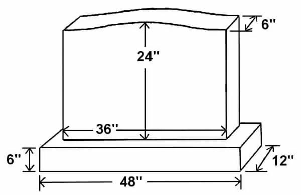 upright-measure600.webp