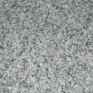 sadarali-grey-granite-250x250.jpg