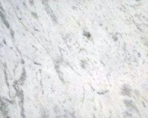 rajnagar-white-marble-1527332487-3909446
