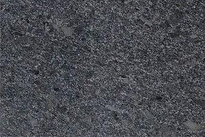 steel-gray-granite-500x500.jpeg