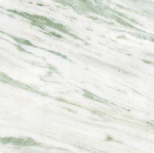 onyx-green-marble-500x500.jpg