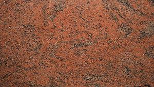 multicolor-red-granite-tiles.jpg