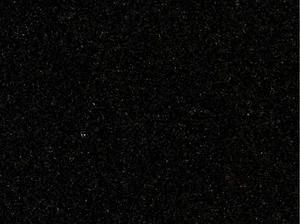 Screen Shot 2020-12-21 at 12.20.47 AM.pn
